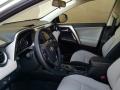 16-Toyota-RAV4-Hybrid-12