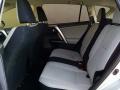 16-Toyota-RAV4-Hybrid-13