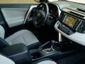 16-Toyota-RAV4-Hybrid-16
