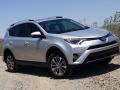 16-Toyota-RAV4-Hybrid-2