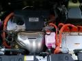16-Toyota-RAV4-Hybrid-20