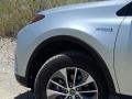16-Toyota-RAV4-Hybrid-7