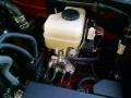 16-Toyota-Tacoma-TRD-23