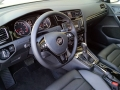 16-Volkswagen-Golf-