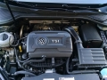 16-Volkswagen-Golf-21
