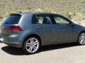 16-Volkswagen-Golf-4