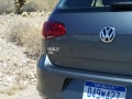 16-Volkswagen-Golf-5