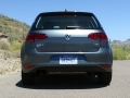 16-Volkswagen-Golf-7