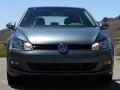 16-Volkswagen-Golf-8