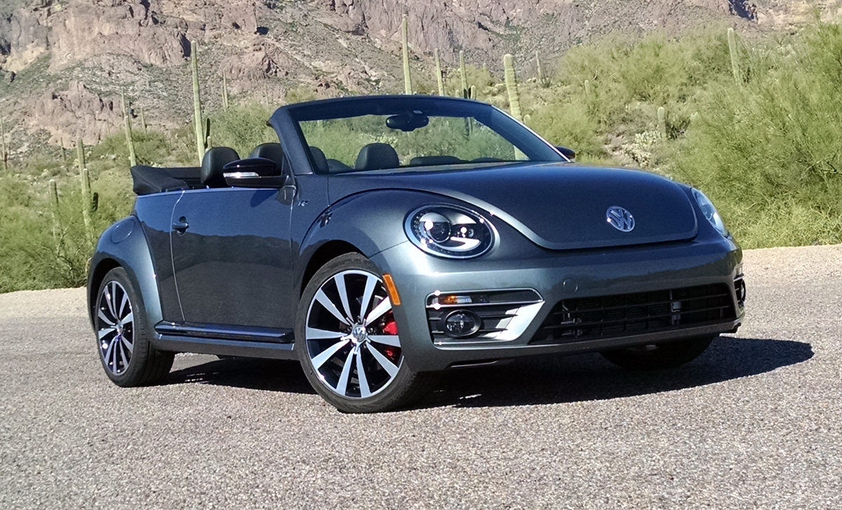 16-VW-Beetle-Convertible-3