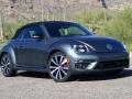 16-VW-Beetle-Convertible-1