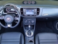 16-VW-Beetle-Convertible-11