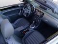 16-VW-Beetle-Convertible-16