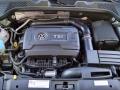 16-VW-Beetle-Convertible-17
