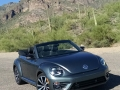 16-VW-Beetle-Convertible-2