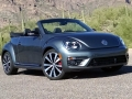 16-VW-Beetle-Convertible-3