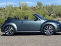 16-VW-Beetle-Convertible-4