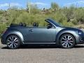 16-VW-Beetle-Convertible-4