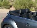 16-VW-Beetle-Convertible-5