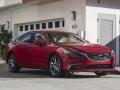 2017_Mazda6_08