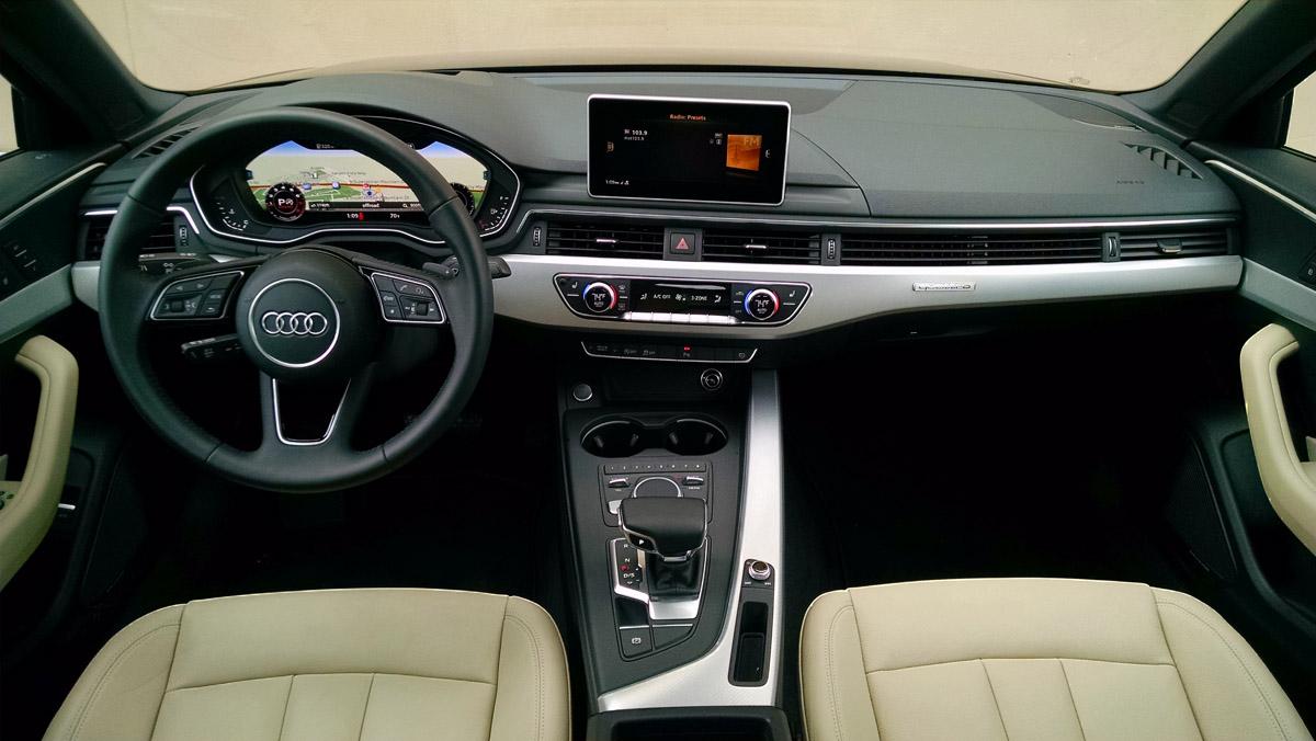 17-Audi-A4-13