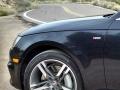 17-Audi-A4-10