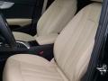 17-Audi-A4-12