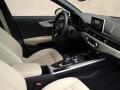 17-Audi-A4-17