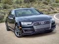 17-Audi-A4-3