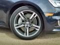 17-Audi-A4-4