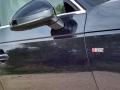 17-Audi-A4-5