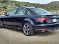 17-Audi-A4-6