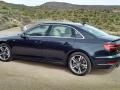 17-Audi-A4-9