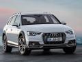 news-2017-audi-a4-allroad-quattro-5