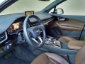 17-Audi-Q7-1