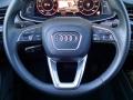 17-Audi-Q7-10