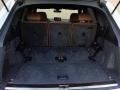 17-Audi-Q7-12