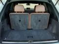 17-Audi-Q7-13