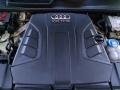 17-Audi-Q7-15
