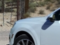 17-Audi-Q7-19