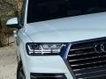 17-Audi-Q7-20