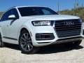 17-Audi-Q7-21