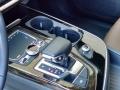 17-Audi-Q7-3