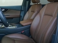 17-Audi-Q7-4