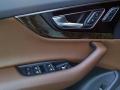 17-Audi-Q7-5
