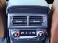 17-Audi-Q7-7