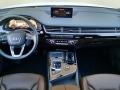 17-Audi-Q7-8