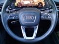 17-Audi-Q7-9