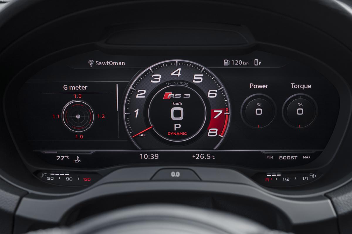 18-Audi-RS3-12