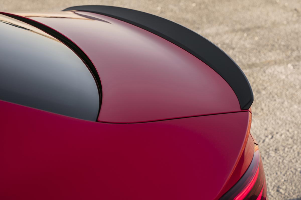 18-Audi-RS3-8